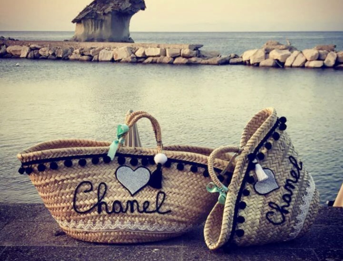 Sister-In-Low-borsa-Chanel