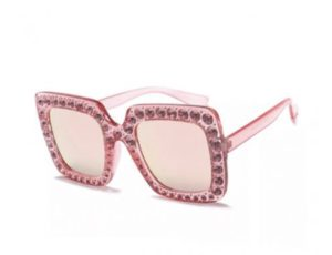 Amocouture-Sunglasses-Occhiali-Style-Please-Pink