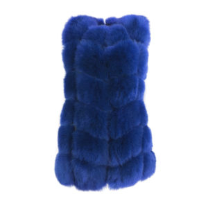 IC-Outerwear-Classic-Electric-blue 30