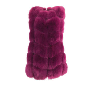 IC-Outerwear-Classic-Magenta