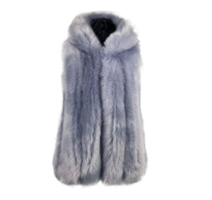 IC-Outerwear-Fairy-Arctic-Grey