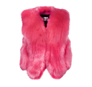 IC-Outerwear-Glamour-Cheeky pink