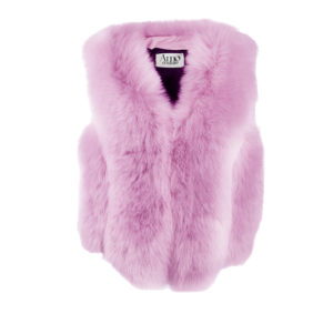 IC-Outerwear-Glamour-Lilac