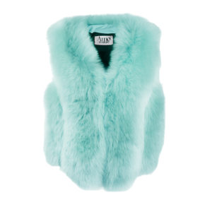 IC-Outerwear-Glamour-Mint
