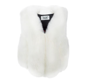 IC-Outerwear-Glamour-Pure-white