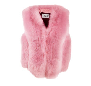 IC-Outerwear-Glamour-Rose-Pink