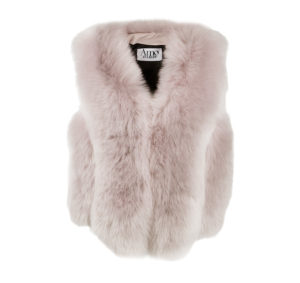 IC-Outerwear-Glamour-Soft- Beige