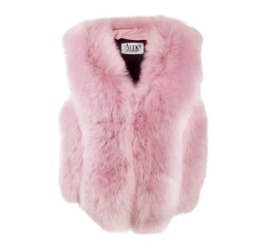 IC-Outerwear-Glamour-dusky pink