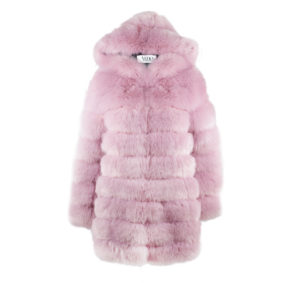 IC-outerwear-Giotto-DuskyPink