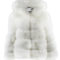 IC-outerwear-Roma-Pure-White
