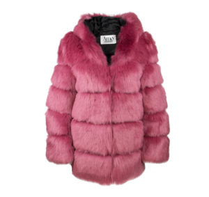 IC-outerwear-Rubens-Chelsea-pink