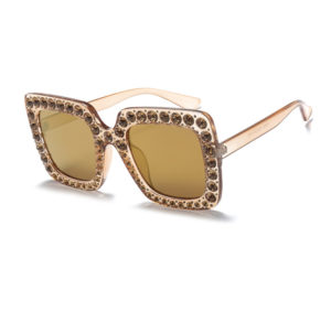 IC-Sunglasses-Miami-Brown