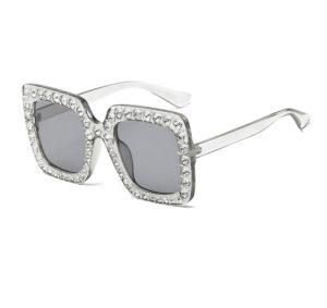 IC-Sunglasses-Miami-Grey