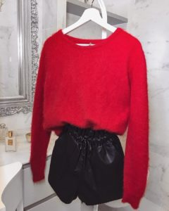 IC-Chiques-sweater-Angora-Sweater-Red (3)
