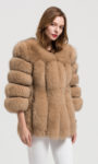 IC-Outerwear-S1589-Camel (12)