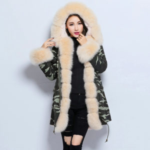 IC-Outerwear-S1739-Camo-Beige (2)