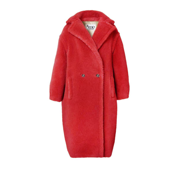 IC-Outerwear-Teddy -Berry