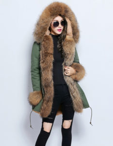 IC-Outerwear-s1801-Green-Natural (15)