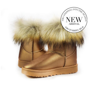 IC-Boots-Dynasy-Fuzzies-New