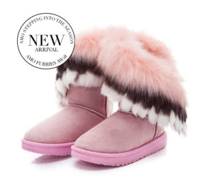 IC-Boots-Pinks-Fuzzies-Boots-CreamFur (2)