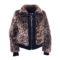 IC-Outerwear-Amalfi-Animal- Print-5