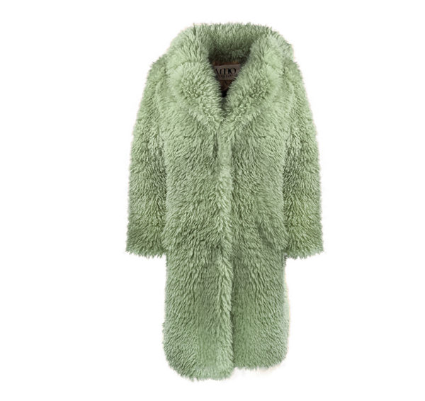 IC-Outerwear-Aurora-Sheepskin-SoftGreen