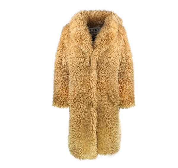 IC-Outerwear-Aurora-Sheepskin-Tan