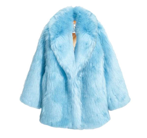 IC-Outerwear-Ceasar-Powder- Blue