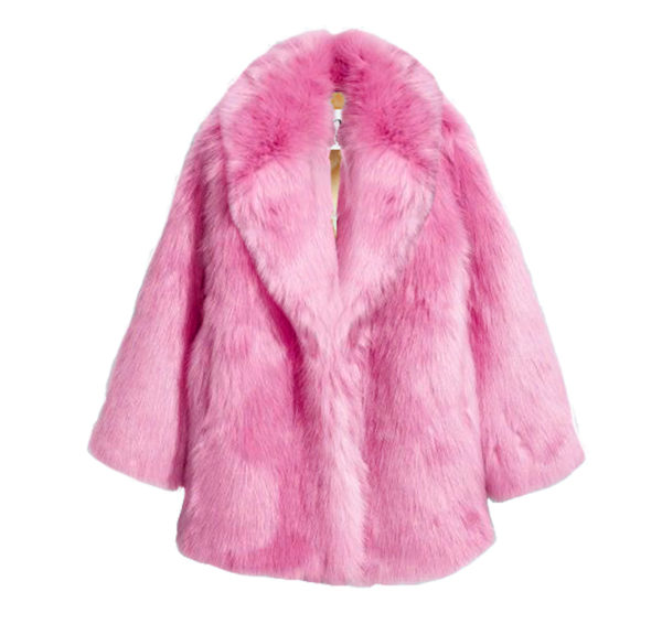 IC-Outerwear-Ceasar-Powder-RosePink