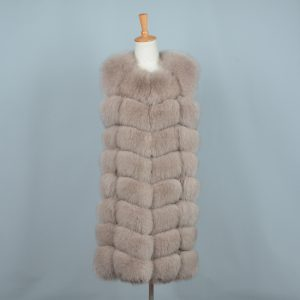 ic-fur-s7251-camel1