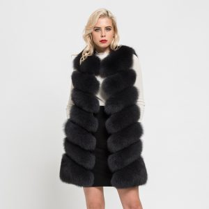 ic-fur-s7161-darkgrey1