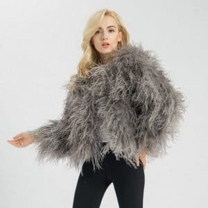 ic-fur-s1602-grey1