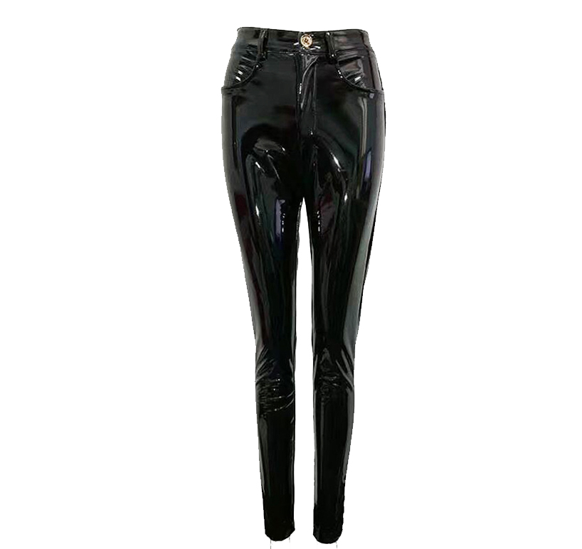 ic-trousers-highshine-black