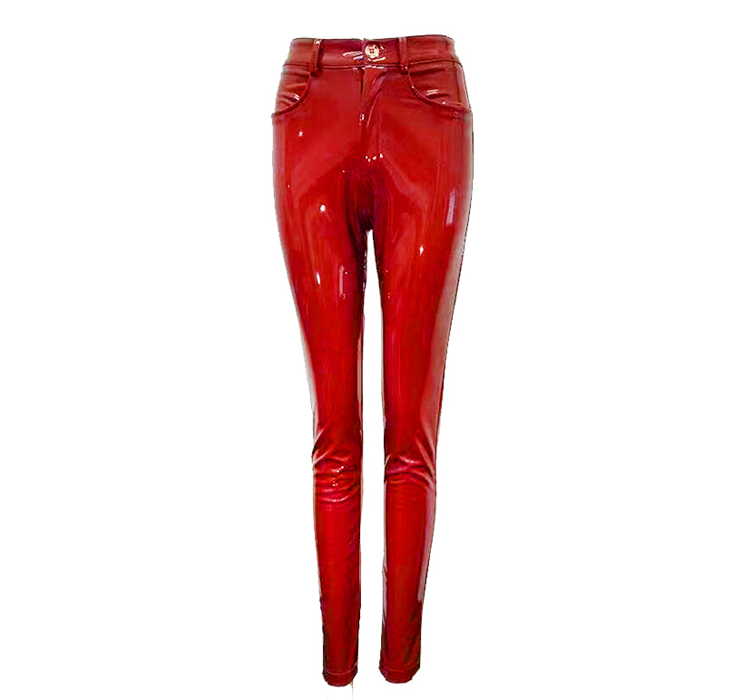 ic-trousers-highshine-red