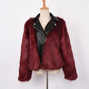 ic-ecofur-s8407-red