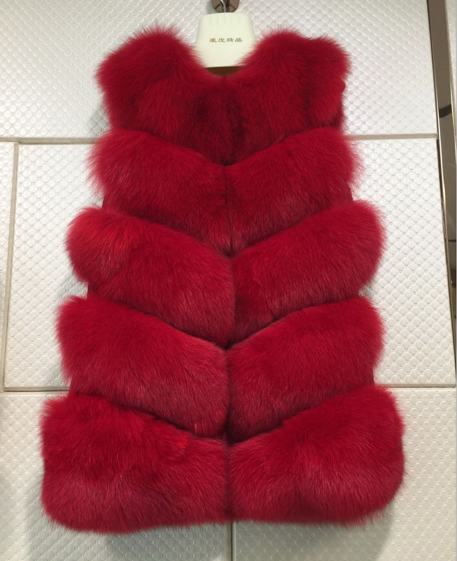 ic-fur-s1571-red