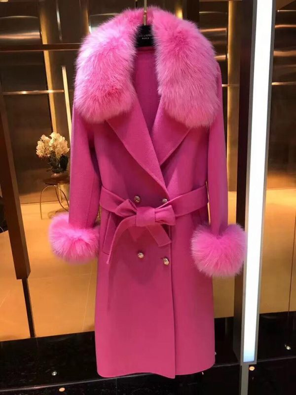 ic-outerwear-magic-pink