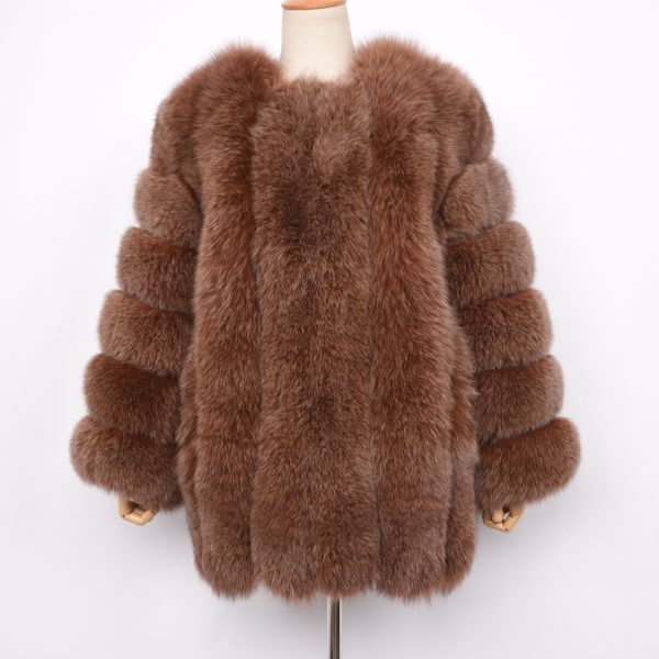 ic-fur-s7158-CoffeeFrosted