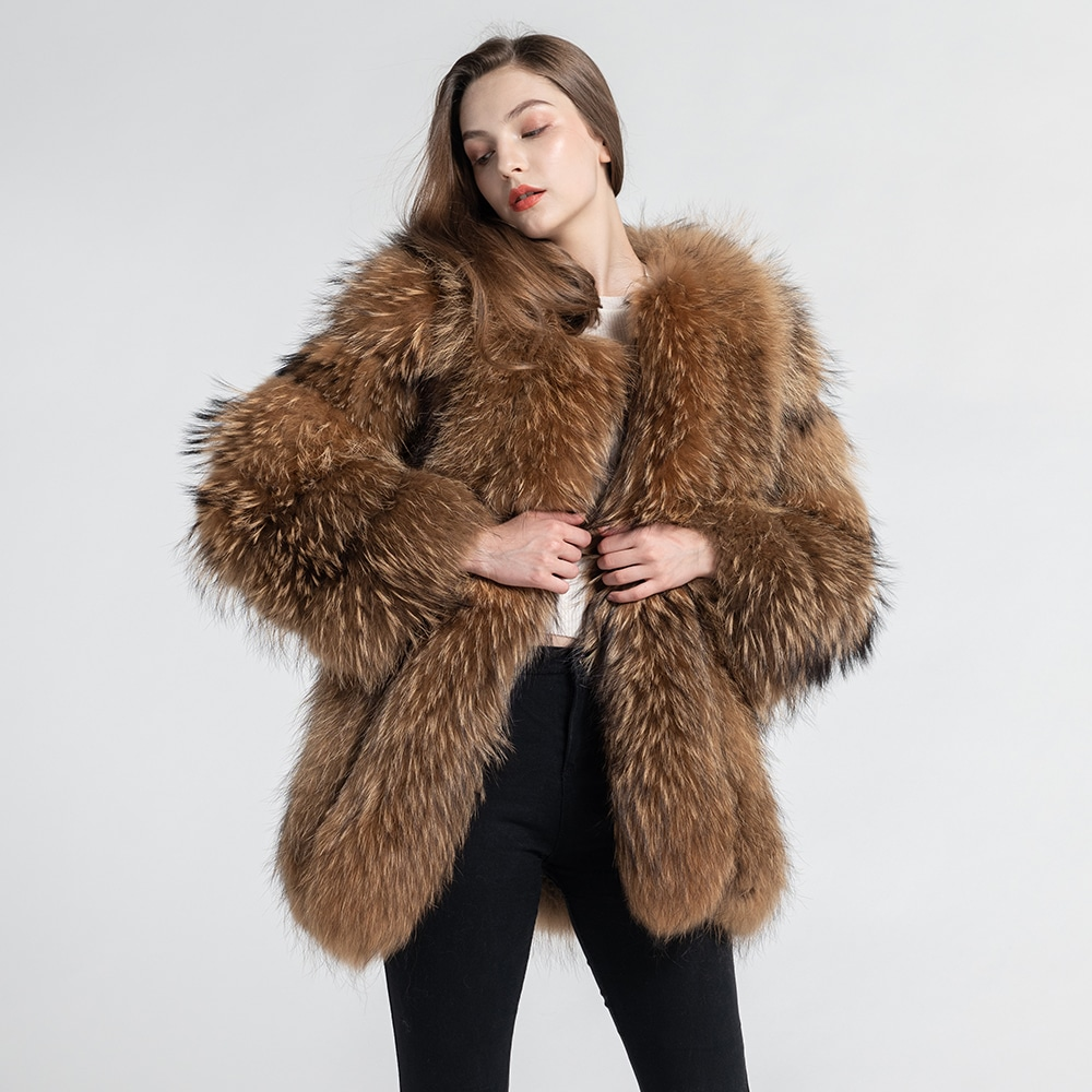 ic-fur-s7158-NaturalRaccoon(2)